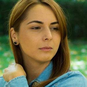 Andreea Tamaș